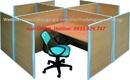 Tp. Hồ Chí Minh: Chuyên nhận sửa chữa các loại đồ nội thất gỗ như :Các loại tủ bàn ghế:hư hỏng, nứ CL1133692