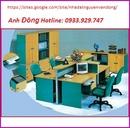 Tp. Hồ Chí Minh: Công Ty chúng tôi chuyên thi công nội thất gia đình : Bàn vi tính , bàn trang đ CL1134870