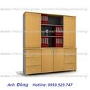 Tp. Hồ Chí Minh: Chuyên nhận sửa chữa các loại đồ nội thất gỗ CL1134870