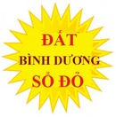 Tp. Hồ Chí Minh: Đất nền khu du lịch đại nam, gần kề thành phố mới, chỉ 185 triệu/ nền CL1135903