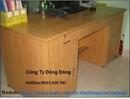 Tp. Hồ Chí Minh: Sửa chữa nhanh các loại bàn tủ hư hỏng, giá phải chăng lh Đông 0933929747 CL1133692