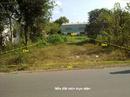 Tp. Hồ Chí Minh: Bán nền đất mặt tiền đường Bàu Trâm, xã Trung An, Huyện Củ Chi - DT : 769m2 CL1133273