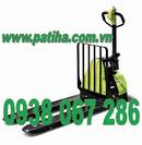 Tp. Hồ Chí Minh: LH:0938067286, xe nâng:hàng, tay cao, thấp, điện pallet, pallet nhựa, bàn, động cơ, ... CL1135407P8