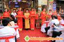 Tp. Hà Nội: Minh Nam Event tổ chức sự kiện chuyên nghiệp, trọn gói CL1143086