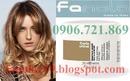 Tp. Hồ Chí Minh: Fanola - Tăng cường dưỡng chất chăm sóc tóc uốn - Made in Italy CL1133680P3