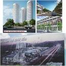 Bình Dương: Đất nền đô thị mới giá gốc chính chủ - vị trí đẹp ưu đãi CL1129328