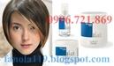 Tp. Hồ Chí Minh: Fanola - Tăng cường dưỡng chất chăm sóc tóc duỗi - Made in Italy CL1133680P3