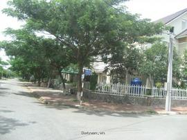 Nhơn Trạch New City, đất nền sổ đỏ giá rẻ