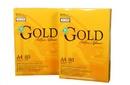 Tp. Cần Thơ: Đại lý giấy Ik Plus/ Gold, Supreme, Paper One. .giá tốt tại Cần Thơ CL1134870
