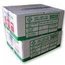 Tp. Cần Thơ: Cung cấp giấy liên tục Liên Sơn Impression giá tốt tại Cần Thơ CL1137786P2