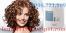 Tp. Hồ Chí Minh: Fanola - Tăng cường dưỡng chất điều trị tóc yếu, gãy rụng - Made in Italy CL1132764