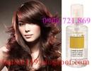 Tp. Hồ Chí Minh: Fanola - Tăng cường dưỡng chất điều trị tóc chẻ ngọn - Made in Italy CL1132771