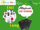 Tp. Hà Nội: Văn phòng phẩm Minh Anh tặng quà cho khách hàng CL1137786P2
