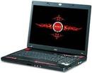 Tp. Hồ Chí Minh: thu mua laptop cũ giá cao tận nhà tại tphcm call 0914730078 CL1134477