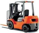 Tp. Hồ Chí Minh: Bán xe nâng mới. 0909944862 CL1138231