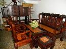 Tp. Hồ Chí Minh: Hưng lộc furniture _Nội thất cao cấp_giảm giá hấp dẫn!! CL1133692