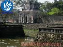 Thừa Thiên-Huế: Huế City Tour 1 ngày CL1160341P10