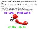 Tp. Hồ Chí Minh: chuyên thủ tục hải quan uy tín 0932200005 CL1136221