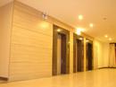 Tp. Hà Nội: kích thước hố thang, thang máy gia đình, thang máy mitsubishi CL1155043P6