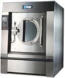 Tp. Hà Nội: Phân phối Máy giặt khô công nghiệp RENZACCI, IMAGE .. .giá gốc! CL1110556