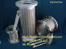 Tp. Hồ Chí Minh: Khớp nối mềm inox / khớp nối mềm / khopnoimem / khớp nối mềm cao su CL1145647