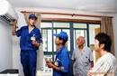 Tp. Hồ Chí Minh: vệ sinh máy lạnh, máy giặt nhanh, chất lượng. .( 0978 300 334 )-( 0866 800 802 CL1133587
