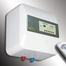 Tp. Hồ Chí Minh: sửa máy nước nóng tại nhà. (0949 470 774 ) CL1133587