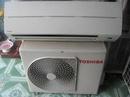 Tp. Hồ Chí Minh: sửa điện lạnh tại nhà. . 0978 300 334 - 0866 800 802 CL1133586