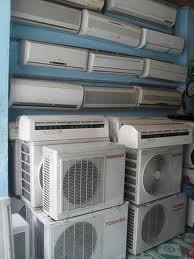 sửa máy giặt .. . 0949 470 774 - 0866 800 802 - 0978 300 334.