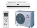 Tp. Hồ Chí Minh: sửa máy lạnh, máy giặt, lò vi sóng, máy nước nóng, vệ sinh máy .. . Q. 2 CL1137988