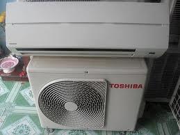 sửa điện lạnh nhanh, rẻ. .. Q. 7
