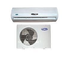 sửa điện lạnh nhanh, rẻ. .. Q. 8