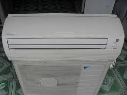 sửa điện lạnh nhanh ,rẻ. .. Q. 9