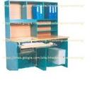 Tp. Hồ Chí Minh: Thi công lắp đặt nội thất văn phòng ,nhà ở các loại tủ bàn ghế v. v… CL1140036