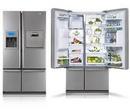 Tp. Hồ Chí Minh: sửa điện lạnh nhanh, rẻ. . Q. 10. .. tphcm CL1137988