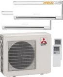 Tp. Hồ Chí Minh: sửa máy điều hòa, tủ lạnh, máy nước nóng. . nhanh ,rẻ. .0866 800 802. CL1164047