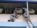 Tp. Hồ Chí Minh: chuyên sửa chữa ,lắp đặt , bảo trì, điện lạnh, máy giặt. .. . .nhanh ,rẻ. .. CL1159339