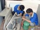 Tp. Hồ Chí Minh: sửa chữa máy điều hòa, lò vi sóng, máy giặt. tại nhà . nhanh, rẻ 0866 800 802- CL1159339
