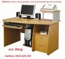 Tp. Hồ Chí Minh: cty chuyên Sản xuất -thi công- sửa chữa các loại bàn ghế bàn tủ lh 0933929747 CL1137786P2