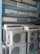 Tp. Hồ Chí Minh: sửa điện lạnh nhanh, rẻ Q. 8 . tphcm. 0866 800 802- 0949 470 774- 01686 000 111. CL1159339