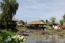 Tp. Hồ Chí Minh: Cần sang nhượng hai lô đất thổ vườn tại Trung An, Củ Chi, giá 350 nghìn/ m2 CL1147566
