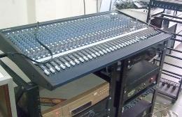Khóa học âm thanh tại hcm, Đông Dương, 0908455425