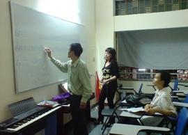 Khóa học thu âm liveshow tại hcm, Đông Dương, 0908455425