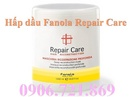 Tp. Hồ Chí Minh: Dưỡng và điều trị tóc hư tổn nặng với hấp dầu Fanola Repair Care - made in Italy RSCL1133680