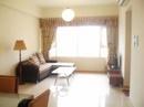 Tp. Hồ Chí Minh: Căn hộ cao cấp Bình thạnh bán, cho thuê giá rẻ CL1133732