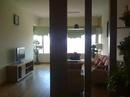 Tp. Hồ Chí Minh: bán, cho thuê căn hộ cao cấp Bình Thạnh CL1133732