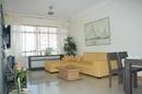 Tp. Hồ Chí Minh: Bán, cho thuê căn hộ the manor diện tích 85m2 giá rẻ CL1133732