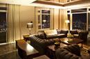 Tp. Hồ Chí Minh: Cho thuê căn hộ the manor officetel loại 2 phòng ngủ, CL1133738