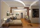Tp. Hồ Chí Minh: The Manor Officetel giá tốt, đầy đủ nội thất cho thuê, bán CL1133732