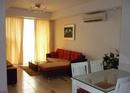 Tp. Hồ Chí Minh: Căn hộ văn phòng the manor officetel cho thuê CL1133740